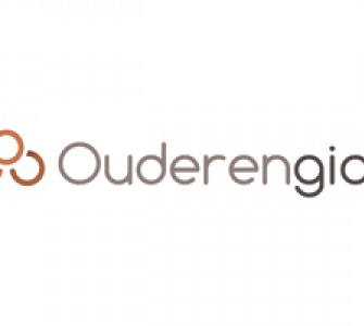 ouderengids