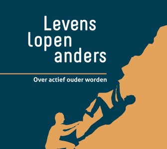 Levens Lopen Anders